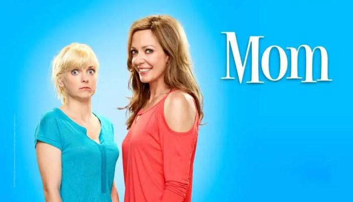 Mom Season Renewed for season 7 and 8