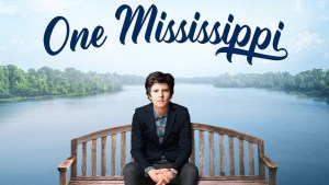 Is There One Mississippi Season 2? Cancelled Or Renewed?