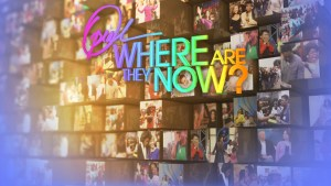 Oprah: Where Are They Now Season 10? Cancelled Or Renewed?