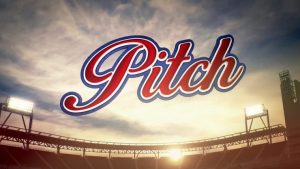 Is Pitch Cancelled Or Renewed For Season 2?