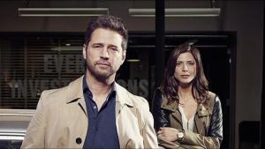 private eyes season 2 renewal