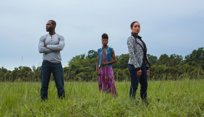 queen sugar season 2 renewal
