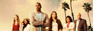 Is There Rosewood Season 3? Renewed Or Cancelled?