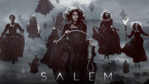 Salem Season 4 Cancelled Or Renewed?