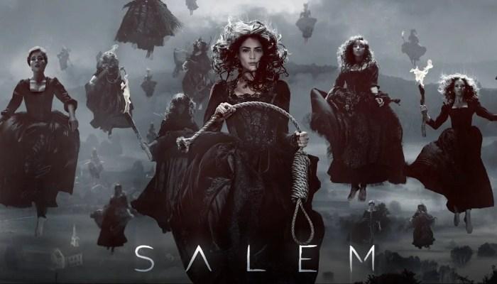 Salem Season 4 Cancelled Or Renewed?