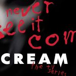 scream season 3 renewal?