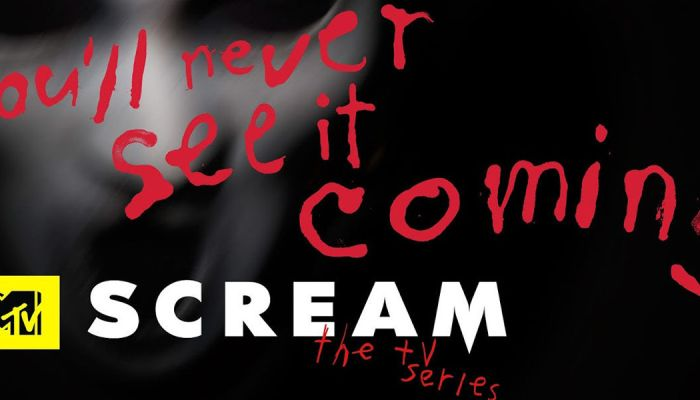 scream season 3 renewal?