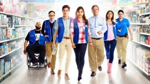 Is Superstore Season 3 Cancelled Or Renewed?