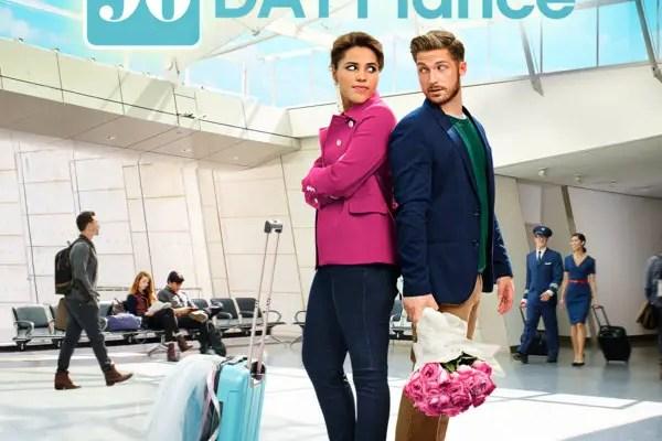 90 day fiance renewed for season 7