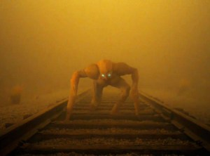 American Horror Story Season 7? Cancelled Or Renewed?