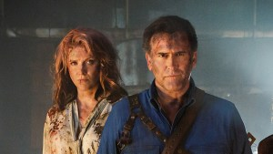 ash vs the evil dead cancelled or renewed