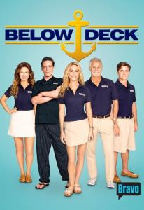below deck season 7