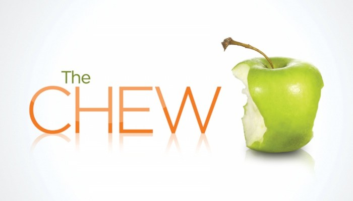 The Chew Season 7? Cancelled Or Renewed?