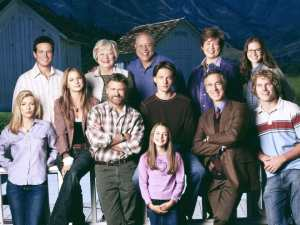 everwood season 5 revival?