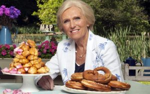 Great American Baking Show Season 3? Cancelled Or Renewed?