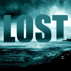 lost tv show cancelled or renewed