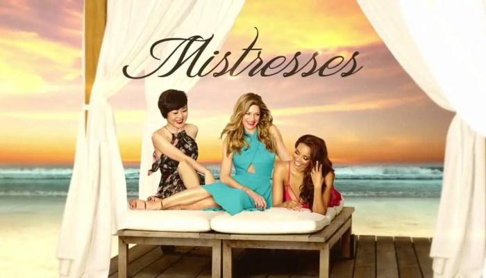 mistresses season 5 final