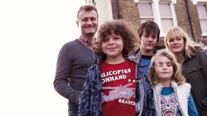 outnumbered revived