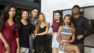 real world season 32 renewed
