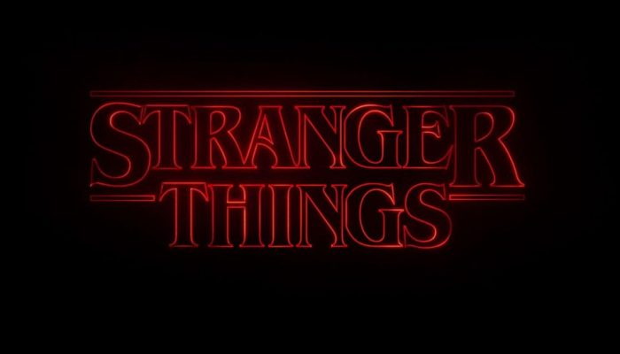 stranger things renewed for season 4