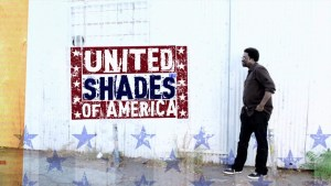 united shades of america season 2