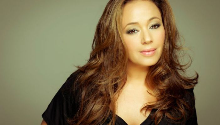 Leah Remini: Scientology and the Aftermath Cancelled Or Season 2 Renewal?