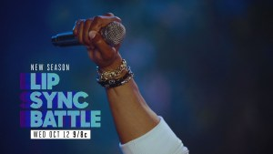 Lip Sync Battle Season 4 Cancelled Or Renewed?