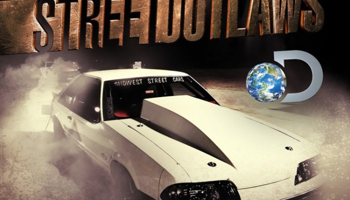 street outlaws renewed for season 13