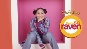 That's So Raven Spinoff