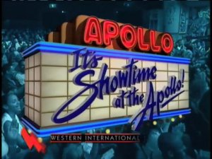 showtime at the apollo revived