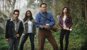 ash vs evil dead renewed season 3