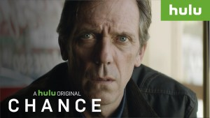 chance tv show cancelled renewed season 2?