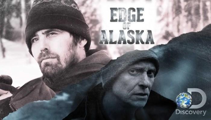 Edge of Alaska Cancelled Or Season 4?