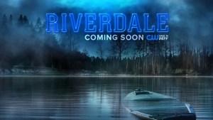 riverdale cancel renew