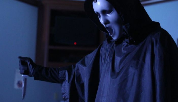 Scream Season 3 Renewed 2017