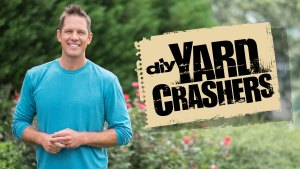 yard crashers tv series season 17 renewal