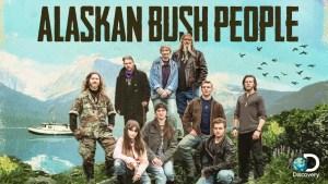 Alaskan Bush People Season 10? Cancelled Or Renewed Status