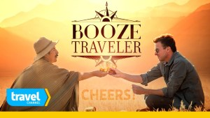booze traveler season 3 renewed
