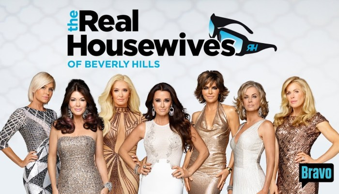 The Real Housewives of Beverly Hills Season 8? Cancelled Or Renewed Status