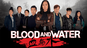 Blood and Water Season 3? Cancelled Or Renewed Status