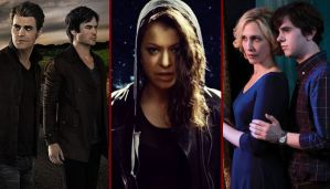 cancelled tv shows 2016-17 list