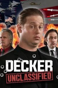 decker: unclassified cancelled renewed