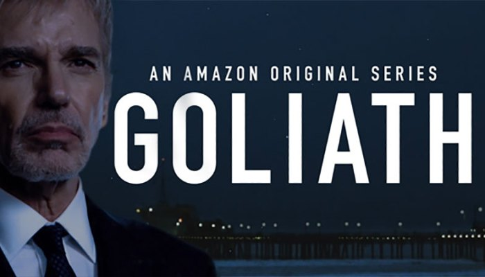 goliath renewed for season 4