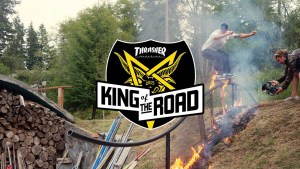 kings of the road season 2