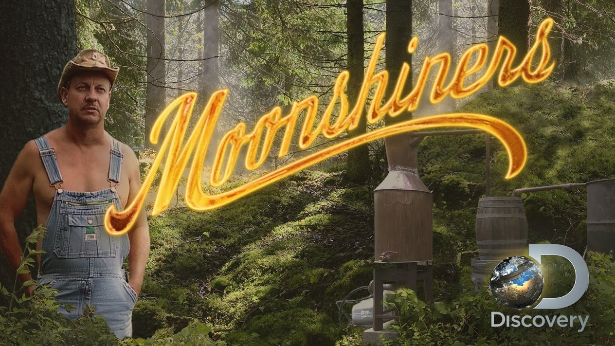 Moonshiners New Season 2020.Discovery Renews Moonshiners For Season 8 Premiere Date