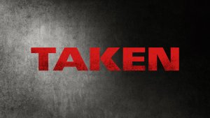 Taken Season 2? Cancelled Or Renewed Status