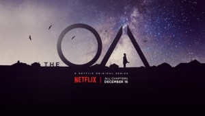 The OA Season 2? Cancelled Or Renewed Status