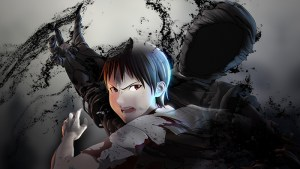 Ajin Season 3? Cancelled Or Renewed: Netflix Status