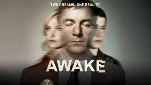 Awake NBC Cancelled Renewed Status