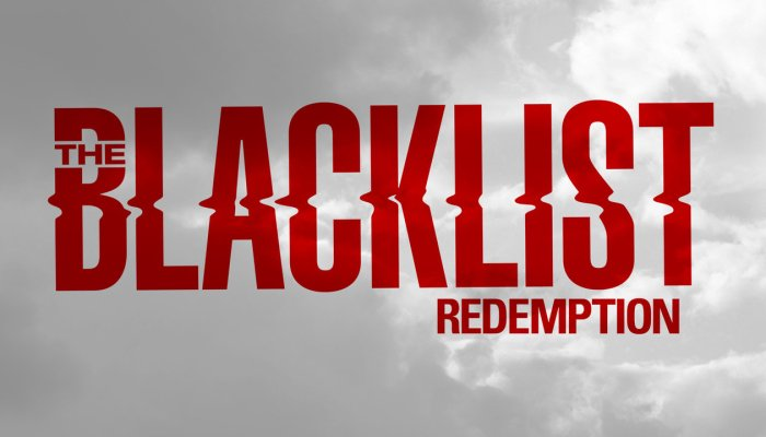 The Blacklist: Redemption Cancelled Or Season 2 Renewed: Official Status